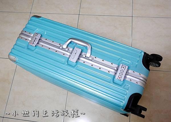 德國NaSaDen林德霍夫系列鋁框行李箱P1170789.jpg