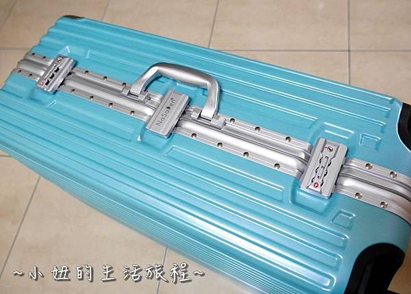 德國NaSaDen林德霍夫系列鋁框行李箱P1170793.jpg