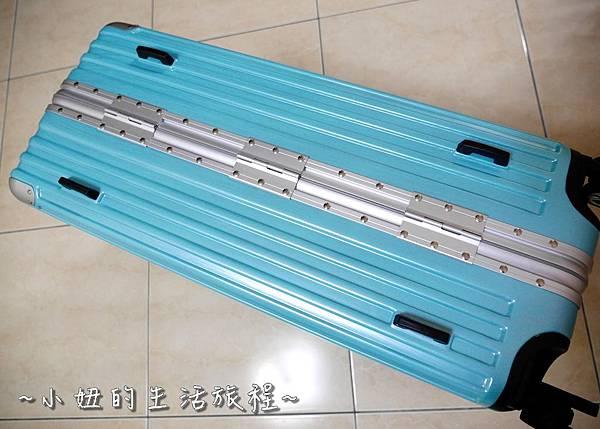 德國NaSaDen林德霍夫系列鋁框行李箱P1170796.jpg