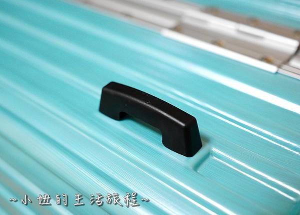 德國NaSaDen林德霍夫系列鋁框行李箱P1170797.jpg