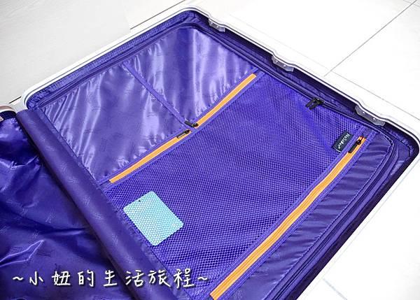 德國NaSaDen林德霍夫系列鋁框行李箱P1170801.jpg