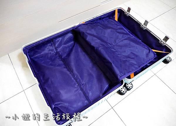 德國NaSaDen林德霍夫系列鋁框行李箱P1170804.jpg