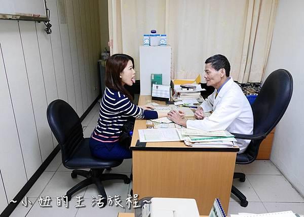 桃園 澎湖仁中醫診所P1170877.jpg