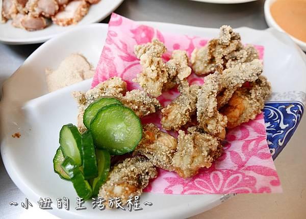桃園 米食堂 鹹粥 米粉湯P1170897.jpg