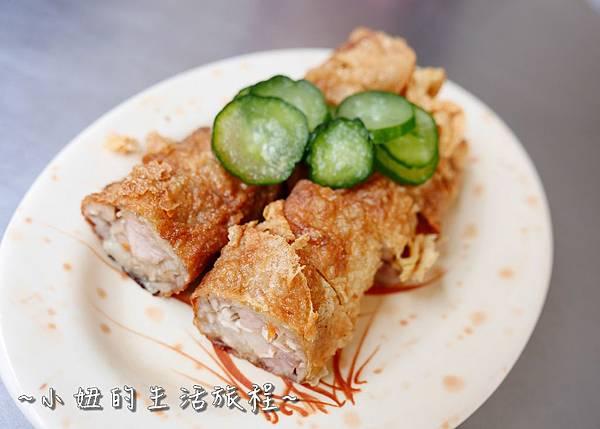 桃園 米食堂 鹹粥 米粉湯P1170899.jpg