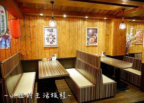 行天宮串燒居酒屋燒鳥串道 P1180154.jpg