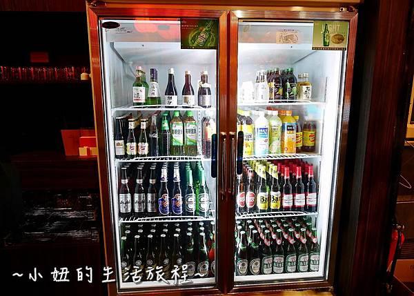 行天宮串燒居酒屋燒鳥串道 P1180166.jpg