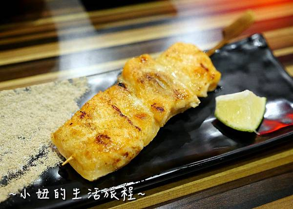 行天宮串燒居酒屋燒鳥串道 P1180190.jpg
