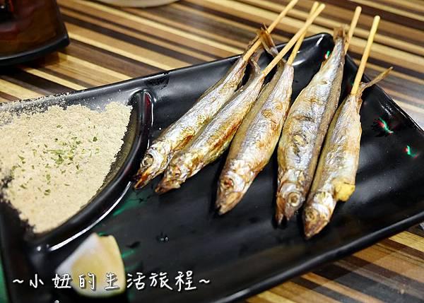 行天宮串燒居酒屋燒鳥串道 P1180198.jpg