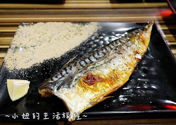 行天宮串燒居酒屋燒鳥串道 P1180211.jpg