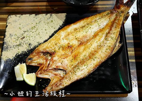 行天宮串燒居酒屋燒鳥串道 P1180219.jpg