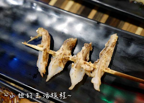 行天宮串燒居酒屋燒鳥串道 P1180225.jpg