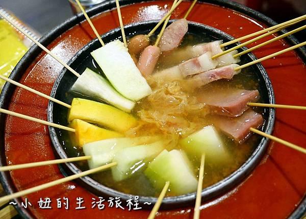 行天宮串燒居酒屋燒鳥串道 P1180244.jpg
