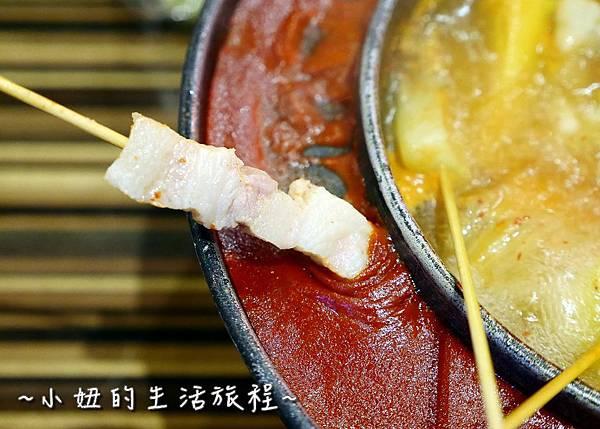 行天宮串燒居酒屋燒鳥串道 P1180250.jpg