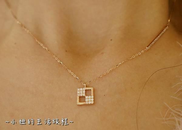 29 Ruien Diamond 瑞恩鑽石台北統一店.jpg