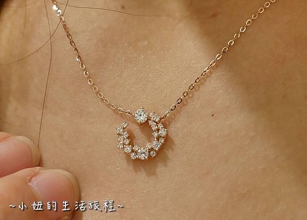 31 Ruien Diamond 瑞恩鑽石台北統一店.jpg