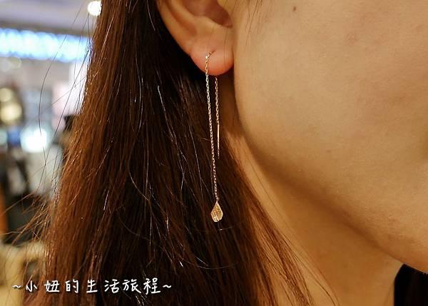 36 Ruien Diamond 瑞恩鑽石台北統一店.jpg