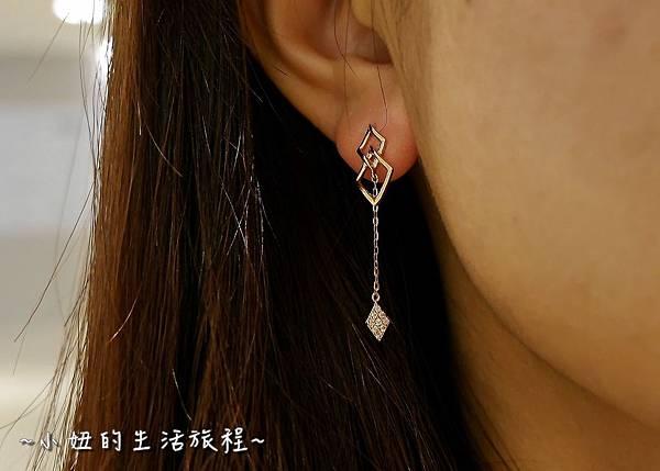 39 Ruien Diamond 瑞恩鑽石台北統一店.jpg
