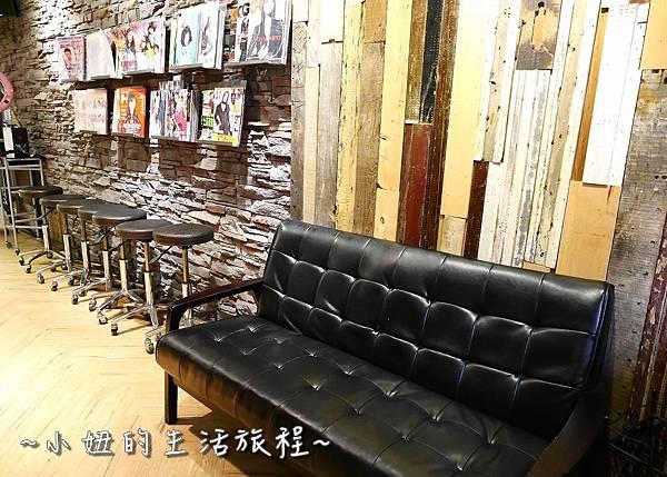 加慕秀 內湖店 捷運內湖站 內湖美髮 內湖髮廊P1180443.jpg