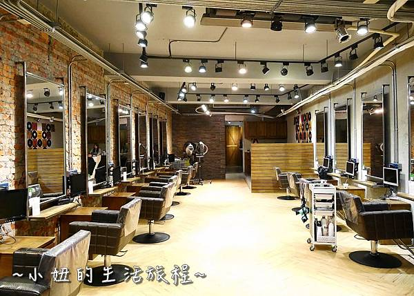 加慕秀 內湖店 捷運內湖站 內湖美髮 內湖髮廊P1180445.jpg