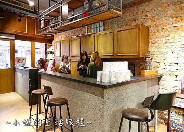 加慕秀 內湖店 捷運內湖站 內湖美髮 內湖髮廊P1180451.jpg