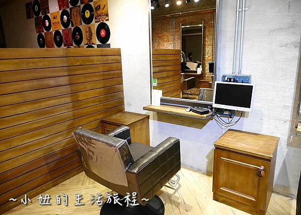 加慕秀 內湖店 捷運內湖站 內湖美髮 內湖髮廊P1180455.jpg