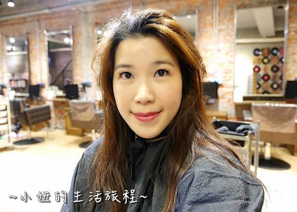 加慕秀 內湖店 捷運內湖站 內湖美髮 內湖髮廊P1180468.jpg