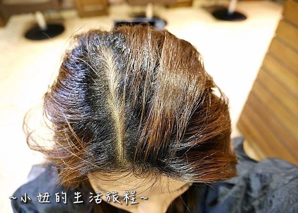 加慕秀 內湖店 捷運內湖站 內湖美髮 內湖髮廊P1180471.jpg