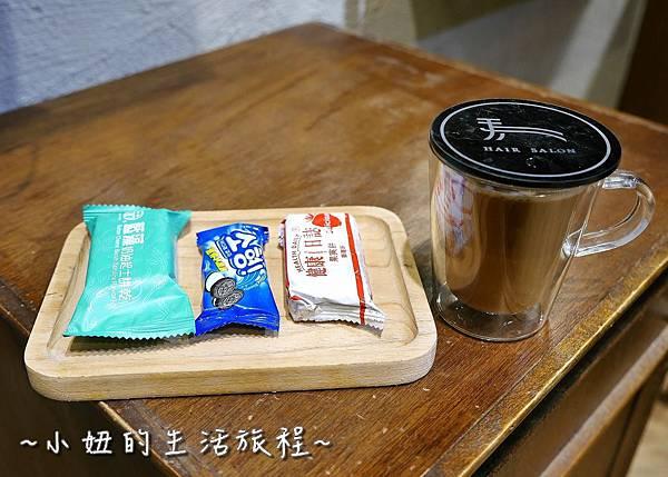 加慕秀 內湖店 捷運內湖站 內湖美髮 內湖髮廊P1180475.jpg