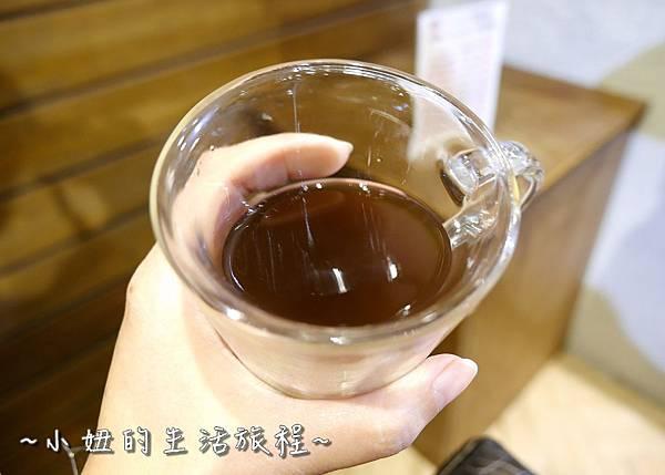 加慕秀 內湖店 捷運內湖站 內湖美髮 內湖髮廊P1180480.jpg