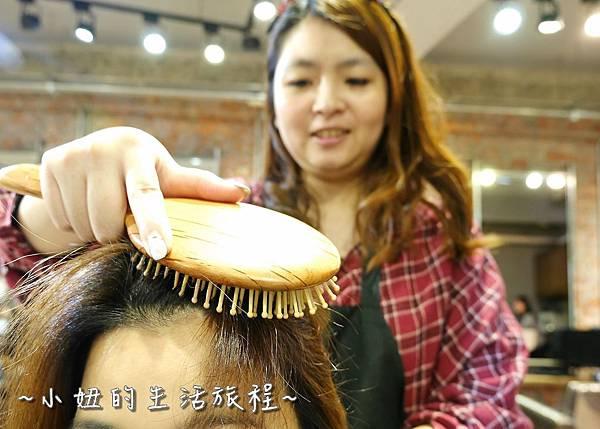 加慕秀 內湖店 捷運內湖站 內湖美髮 內湖髮廊P1180503.jpg