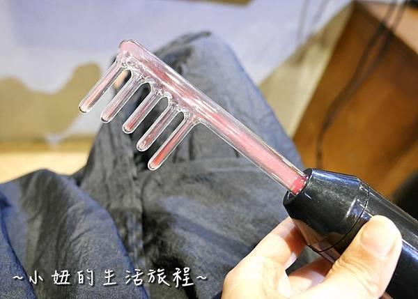 加慕秀 內湖店 捷運內湖站 內湖美髮 內湖髮廊P1180505.jpg