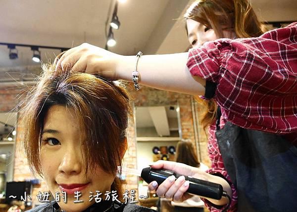 加慕秀 內湖店 捷運內湖站 內湖美髮 內湖髮廊P1180516.jpg