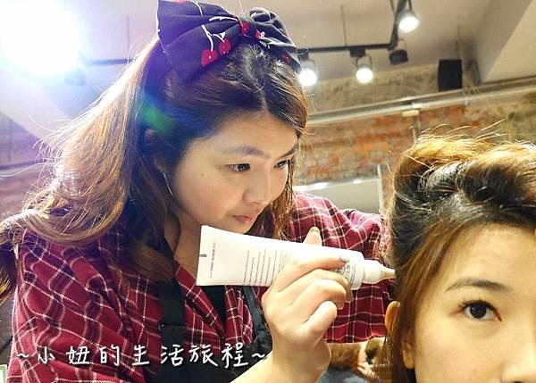 加慕秀 內湖店 捷運內湖站 內湖美髮 內湖髮廊P1180522.jpg