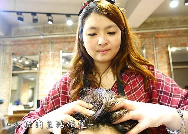 加慕秀 內湖店 捷運內湖站 內湖美髮 內湖髮廊P1180525.jpg