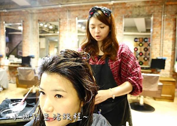 加慕秀 內湖店 捷運內湖站 內湖美髮 內湖髮廊P1180534.jpg