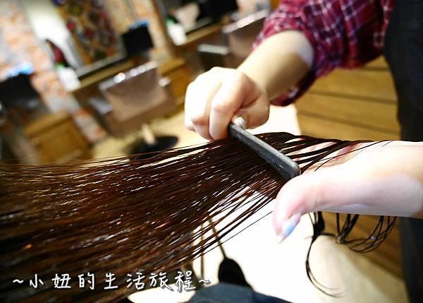 加慕秀 內湖店 捷運內湖站 內湖美髮 內湖髮廊P1180539.jpg