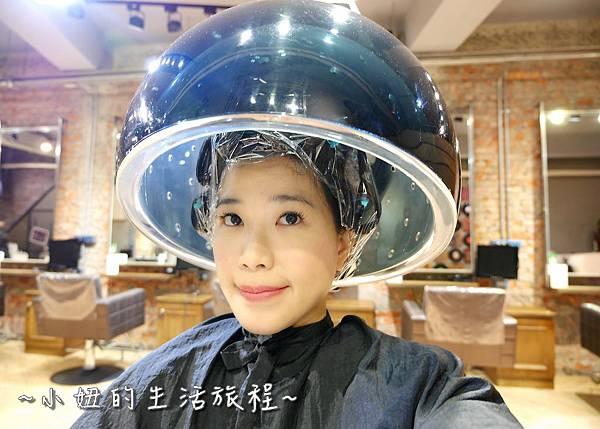加慕秀 內湖店 捷運內湖站 內湖美髮 內湖髮廊P1180550.jpg