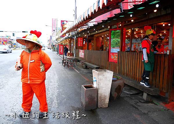 甕窯雞 宜蘭礁溪美食 火山爆發雞 PKP1180627.jpg