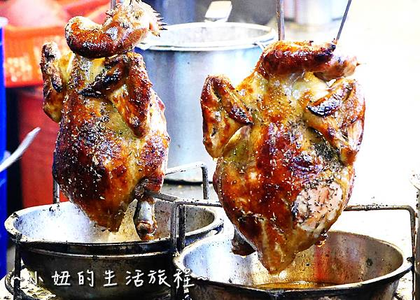 甕窯雞 宜蘭礁溪美食 火山爆發雞 PKP1180640.jpg