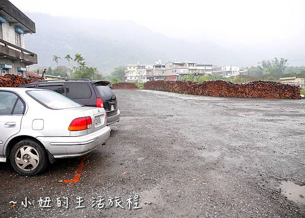 甕窯雞 宜蘭礁溪美食 火山爆發雞 PKP1180828.jpg