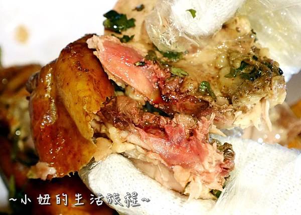 108  甕窯雞 火山爆發雞 宜蘭美食.jpg
