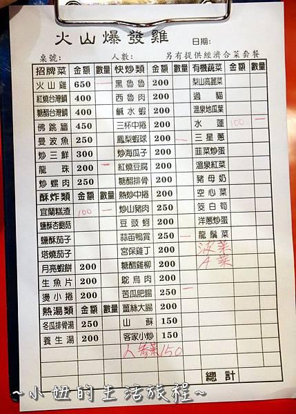 118  甕窯雞 火山爆發雞 宜蘭美食.jpg