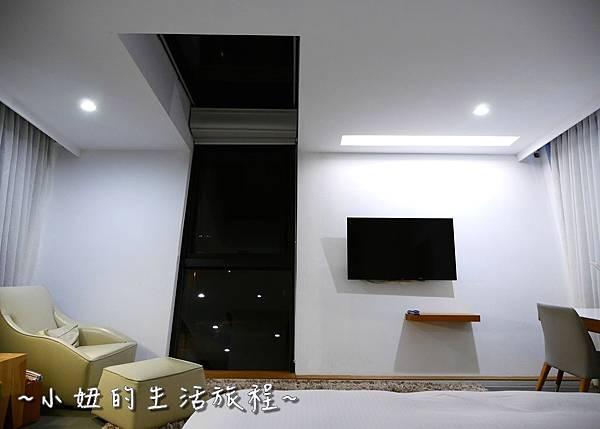 宜蘭梅花湖民宿 Aura Villa悠悅光P1180872.jpg