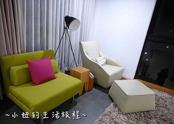 宜蘭梅花湖民宿 Aura Villa悠悅光P1180874.jpg
