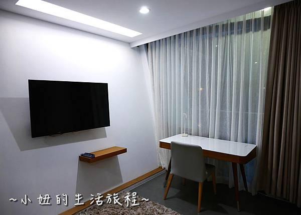 宜蘭梅花湖民宿 Aura Villa悠悅光P1180875.jpg