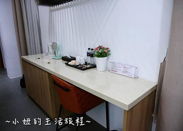 宜蘭梅花湖民宿 Aura Villa悠悅光P1180880.jpg