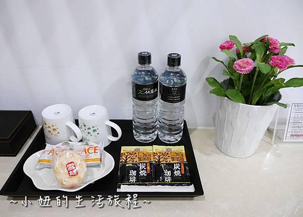 宜蘭梅花湖民宿 Aura Villa悠悅光P1180881.jpg