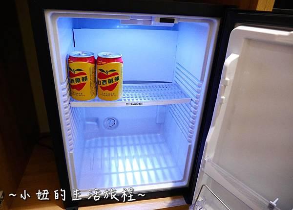 宜蘭梅花湖民宿 Aura Villa悠悅光P1180885.jpg