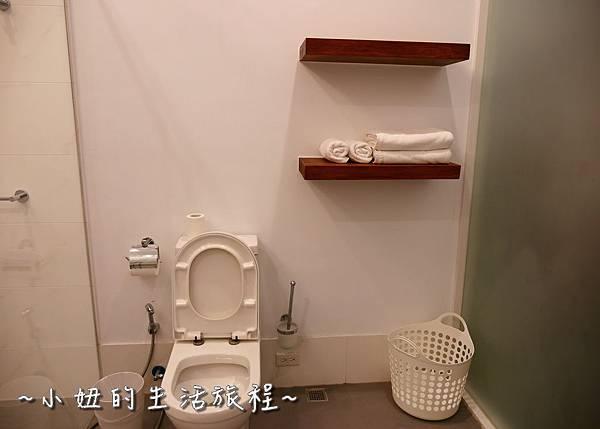 宜蘭梅花湖民宿 Aura Villa悠悅光P1180895.jpg